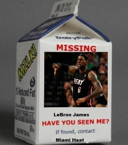 have you seen me milk carton template you know the good ole powder