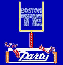 Boston_TE_Party-248x255