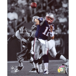 BradySpotlight8x10Photo