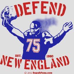Defend_New_England_7516-250x250