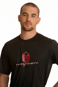 HardNinety Loose Activewear Crew from $19.90