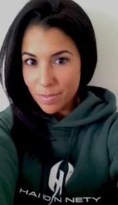http://hardninety.com/shop/unisex-hoodie