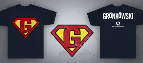 superGshirt_edi