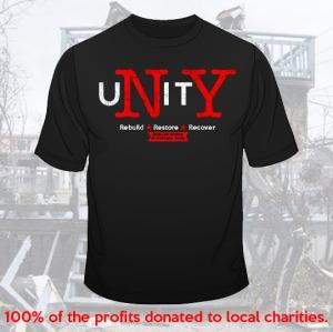 uNitY_store2