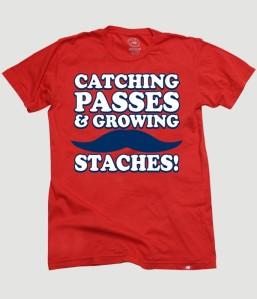 welker_staches_shirt1