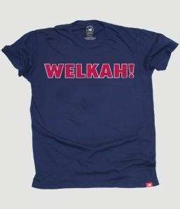 welker_welkah_front