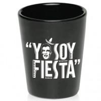 yo-soy-fiesta-shot-glass-200x200