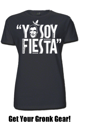yo-soy-fiesta-side-banner-2