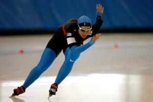 Kelly+Gunther+Speedskating+Championships+5Fqly8Oeu5Bl